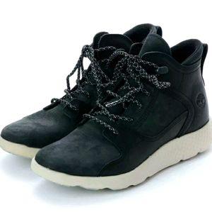 Timberland Women Flyroam Sneaker boots